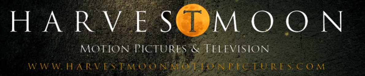 Harvest Moon Motion Pictures & Television